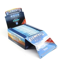 Elements Artesano King Size. Box-15