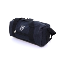 Arsenal Tool Waterpipe Pouch 13''