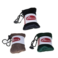 Soft Shellz Soft Pouch Small