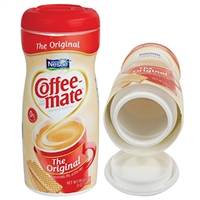 Safe-Coffee Mate Small