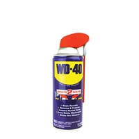 Safe Can.  WD40 X-Large.  12oz.