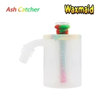 Waxmaid Ash Catcher (Display of 6)